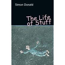 The Life of Stuff