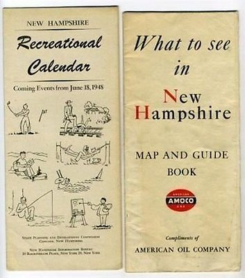1940-amoco-what-to-see-in-new-hampshire-map-guide