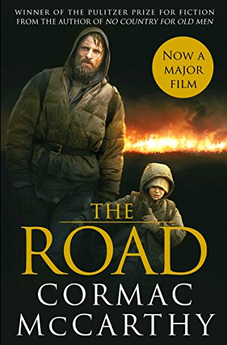The Road: Winner of the Pulitzer Prize for Fiction (Picador Classic Book 91) (English Edition)