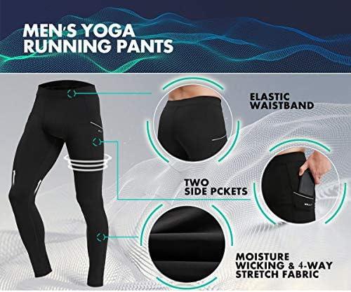 Chinese leggings _image4