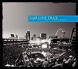 DMB Live Trax Vol. 13 6/7/08 Busch Stadium St. Louis