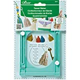 Clover Tassel Maker (Large)
