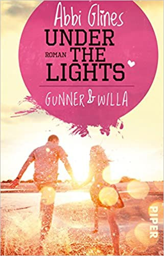 https://www.amazon.de/Under-Lights-Gunner-Willa-Roman/dp/3492309682/ref=sr_1_1?s=books&ie=UTF8&qid=1527794533&sr=1-1&keywords=gunner+willa
