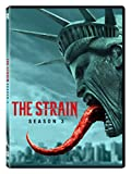 Buy Strain, The: Season 3