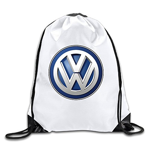 pilnmmk-unisex-volkswagen-logo-gym-drawstring-bags-backpack-one-size