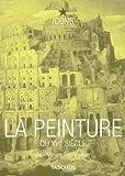 """Afficher """"La peinture du XVIème siècle"""""""