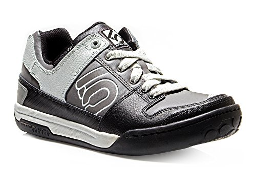 Five Ten Mens Cycling Shoes Gris - Dawn Blue/Pewter QoM7lCR