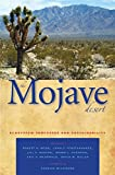 The Mojave Desert: Ecosystem Processes and Sustainability