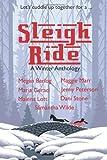 Sleigh Ride, Malena Lott and Megan Barlog, 0615552331