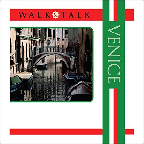 walk-and-talk-venice