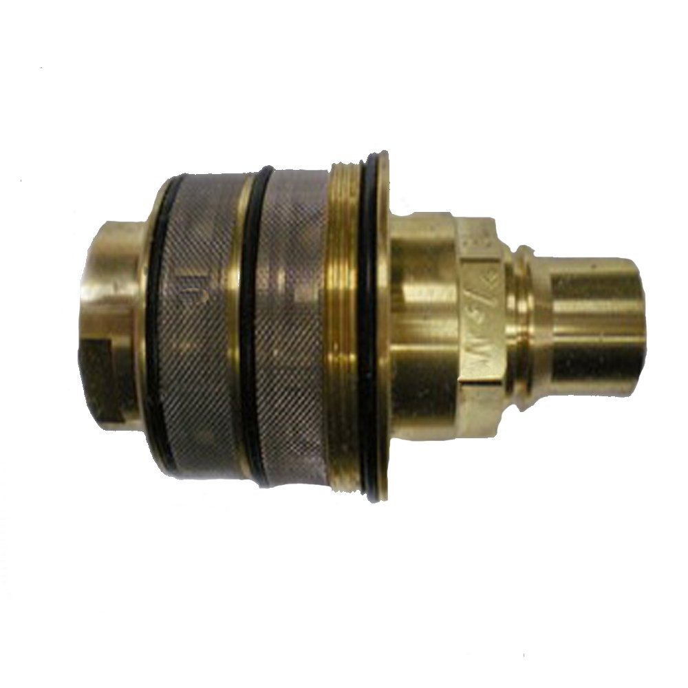 American Standard 954040-0070A Thermostatic Cartridge - Faucet ...