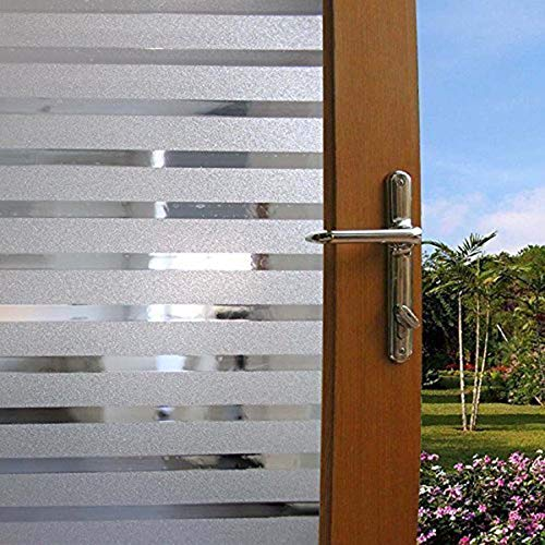 Compare Price To Front Door Glass Privacy Filippospizzasarasota