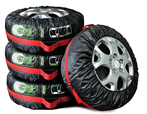 Highest Rated Tire Bags