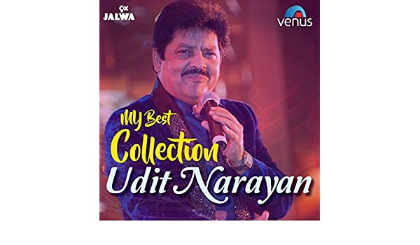 My Best Collection - Udit Narayan by Udit Narayan on Amazon Music - Amazon.com