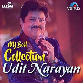 Free Download Udit Narayan Mp3 Songs