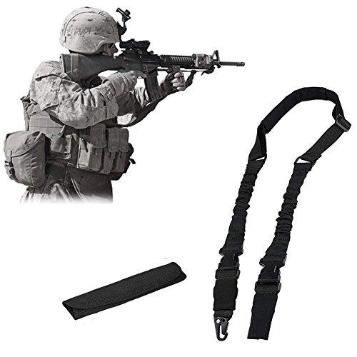 """54/"""" arme long chaussette antipoussière manchon titulaire étui à fusil de chasse"""