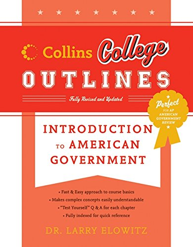 electoral college outline Mackenzie marquess professor beange govt 2305 23 october 2013 electoral college outline the electoral college is a system that elects the president, it is possible for a presidential.