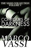 Contours of Darkness, Marco Vassi, 0933256906