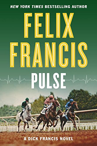 biography of author felix booking appearances speaking