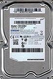 Samsung HD103SJ/A P/N: A6193-C741-A