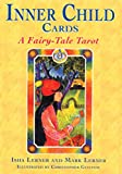 Inner Child Cards: A Fairy-Tale Tarot