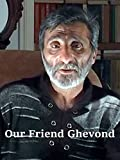 Our Friend Ghevond