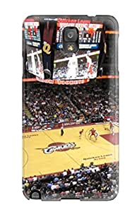 monica i. richardson's Shop cleveland cavaliers nba basketball (17) NBA Sports & Colleges colorful Note 3 cases 6987216K260318336