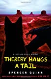 Thereby Hangs a Tail: A Chet and Bernie Mystery (Chet and Bernie Mysteries)