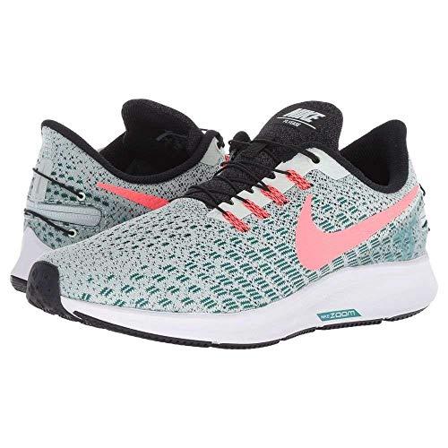 (ナイキ) Nike レディース ランニング?ウォーキング シューズ?靴 Air Zoom Pegasus 35 FlyEase [並行輸入品]