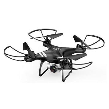 ZHEL Drone y cámara 30w HD fotografía, Principiante Mini ...