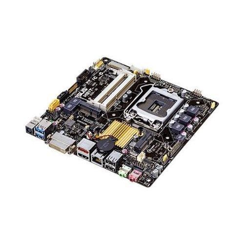 Asus H81T/CSM/C/SI Motherboard - LGA1150 Intel H81...