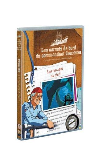 les-carnets-de-bord-du-commandant-cousteau-les-rescaps-du-rcif