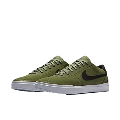 Nike SB Bruin Hyperfeel Men's Skateboarding Shoe ...