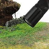 War World Scenics Pro Grass Detailer Static Grass
