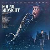 Round Midnight [Import allemand]