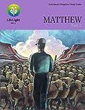 Matthew, Donna Streufert, Dale Mayer, 0570078474