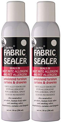 upholstery seam sealer - 2