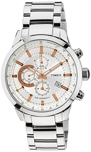Timex-E-Class-Watch-For-Men-TW000Y407