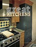 Great Kitchens, Jack Neith and Oleta Neith, 076433008X