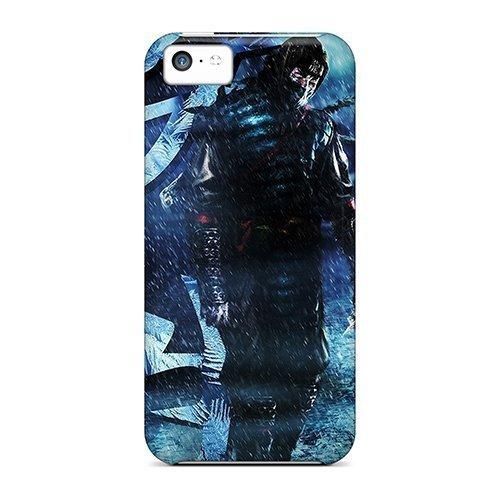 awesome-any10028mwub-abbyrosebabiak-defender-hard-cases-covers-for-iphone-6-45-sub-zero-concept