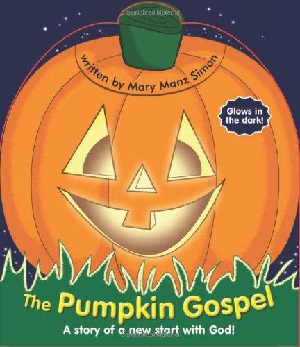 The Pumpkin Gospel
