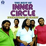 Everything Is Great /  Inner Circle