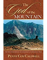 GOD OF THE MOUNTAIN