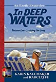 IN DEEP WATERS V01 CRUISIN