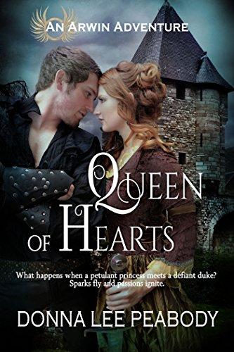 Queen of Hearts dating site AskMen dating to relatie