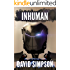 Inhuman (Book 5) (Post-Human Series)