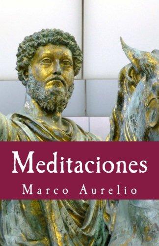 Meditaciones (Philosophiae Memoria) (Volume 17) (Spanish Edition)