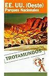 https://libros.plus/estados-unidos-parques-nacionales-trotamundos-le-routard/
