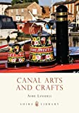 Canal Arts and Crafts (Shire Library)
