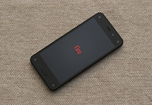 amazon fire phone cell - 1